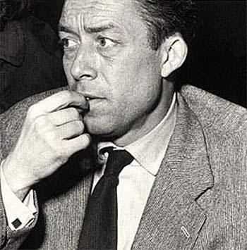 Camus-cea00